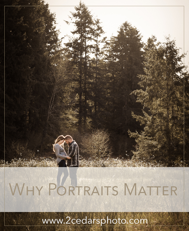 Why-Portraits-Matter-1.jpg