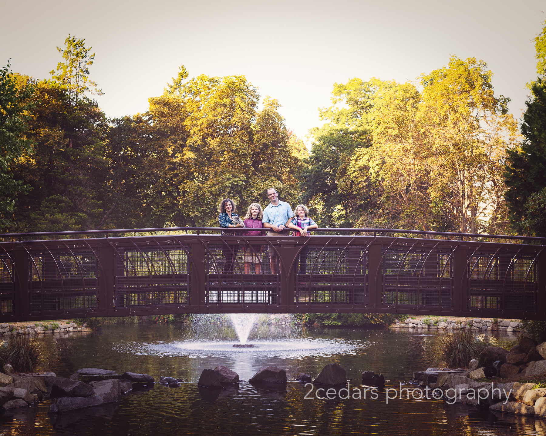 Tacoma-Family-Photos.jpg