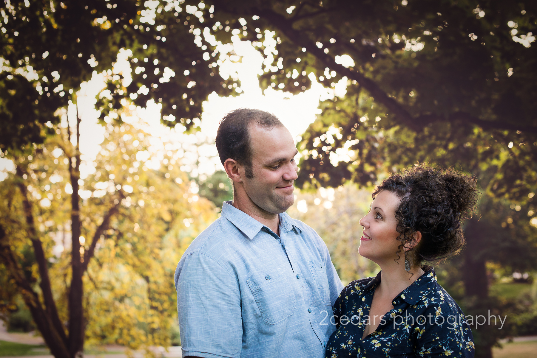 2cedarsphoto-Sullivan-Family-Web--5.jpg