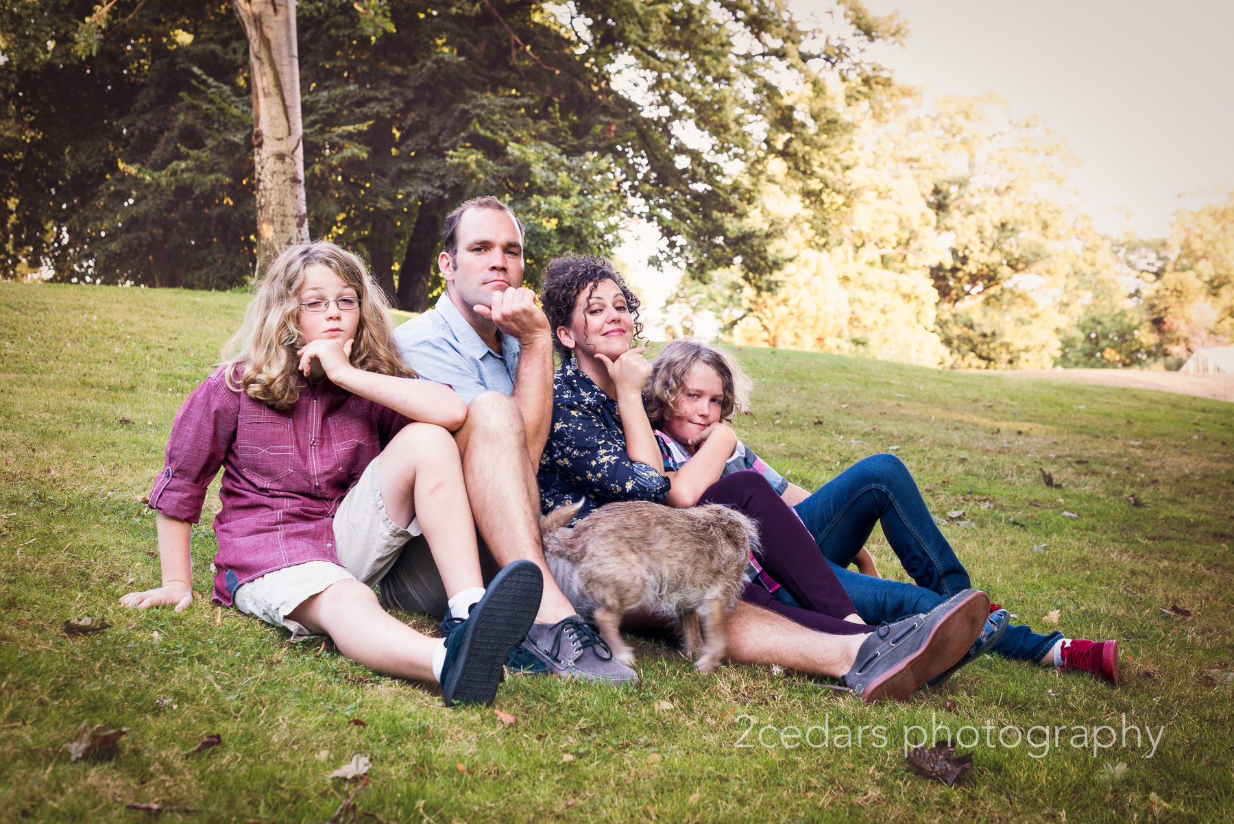 2cedarsphoto-Sullivan-Family-Web--7.jpg