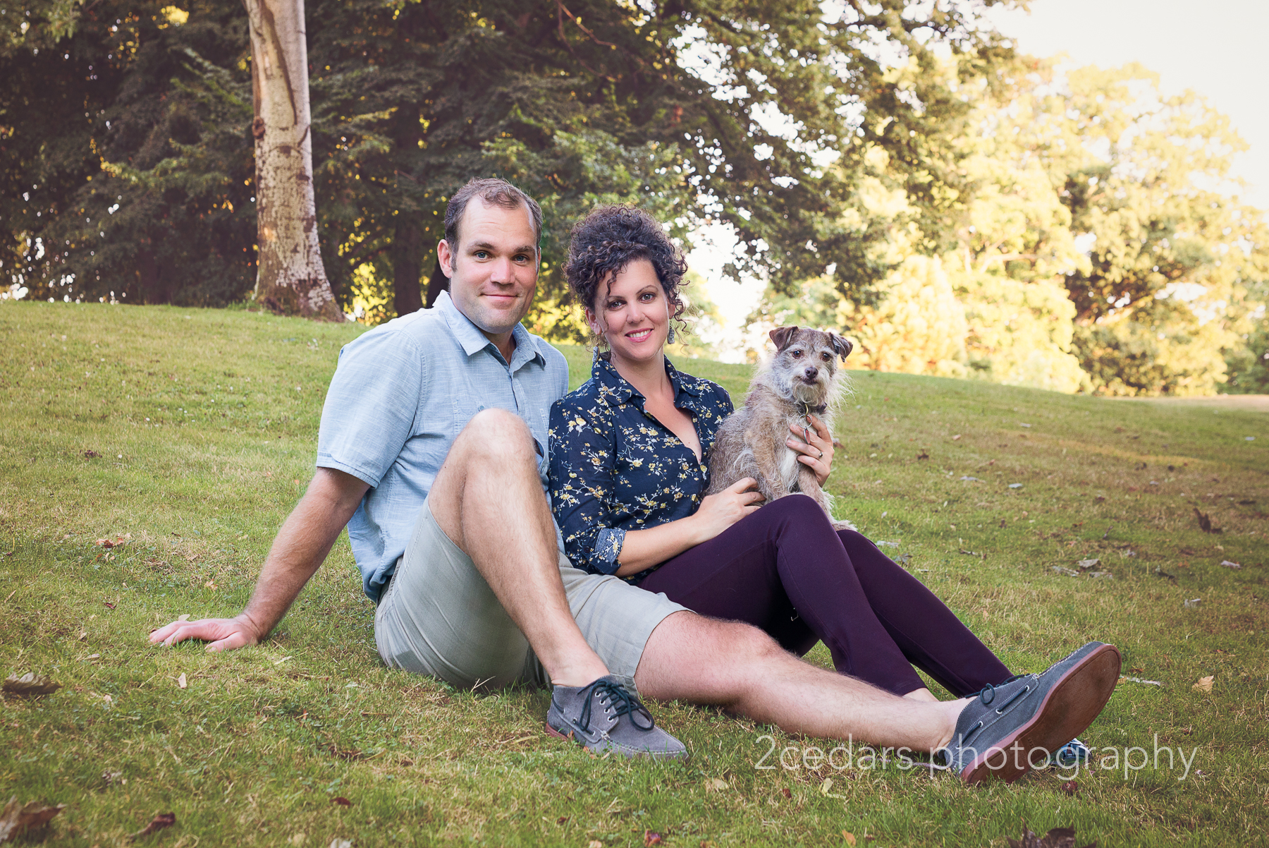 2cedarsphoto-Sullivan-Family-Web--6.jpg