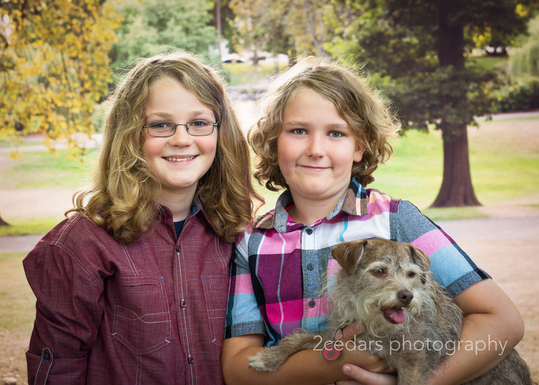 2cedarsphoto-Sullivan-Family-Web-2.jpg