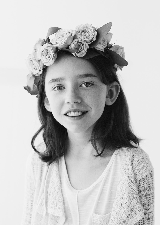 2cedarsphoto-bw-portrait-girl-flower-crown.jpg