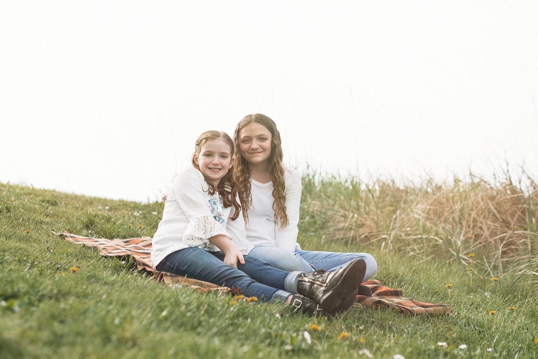 2cedarsphoto-seattle-alki-family-photography--23.jpg