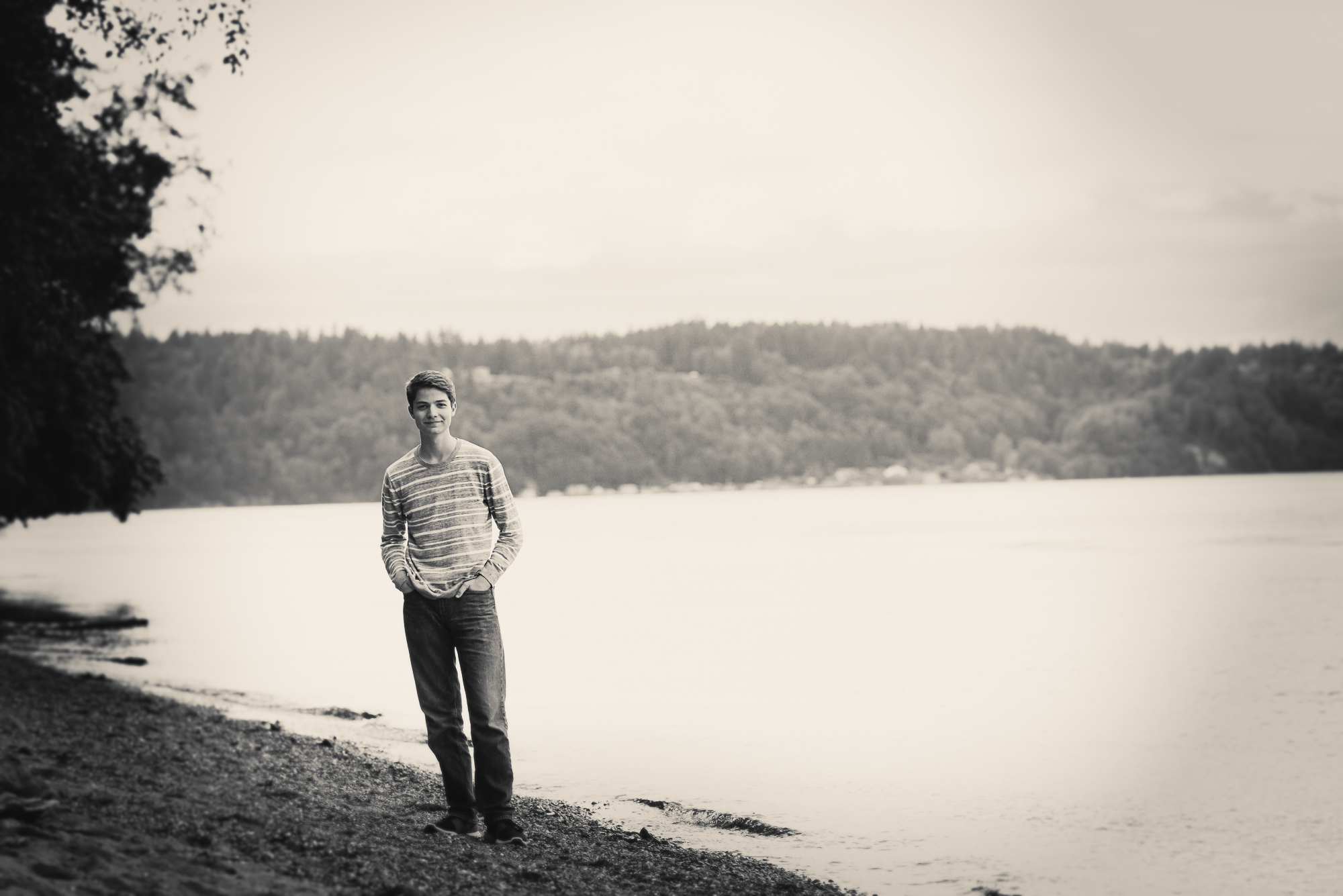 Nate-Senior-Portraits-2cedarsphoto-1.jpg