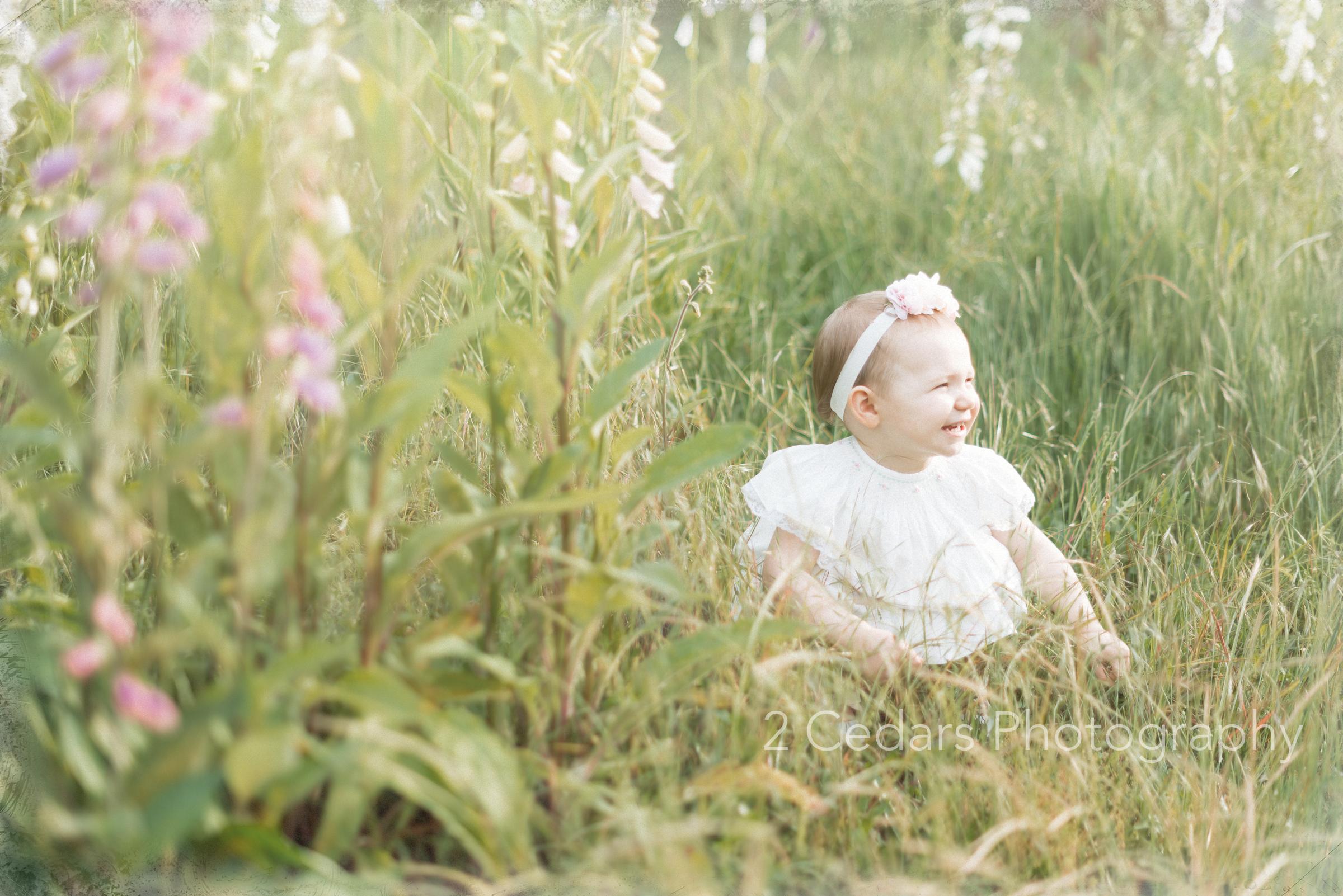 2cedarsphoto-Bonnie2019-38.jpg