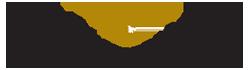 first_republic_bank_logo.png
