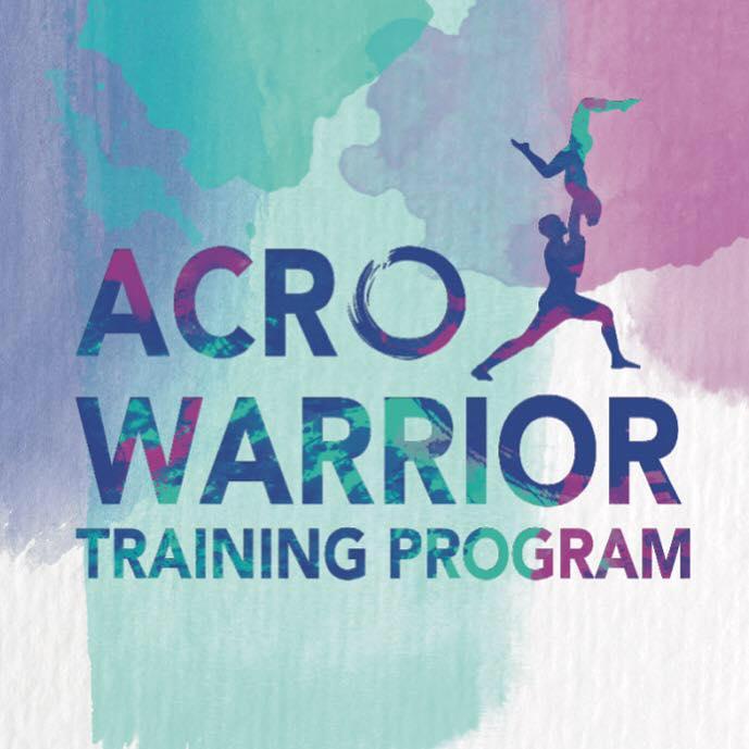 acrowarrior colors.jpg