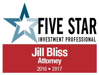 JillBliss_Emblem-IP2017-02 (cropped).png