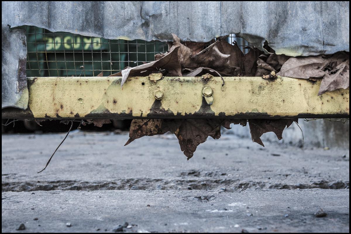 Hurricane Sandy Aftermath 2012.11.02  098.jpg