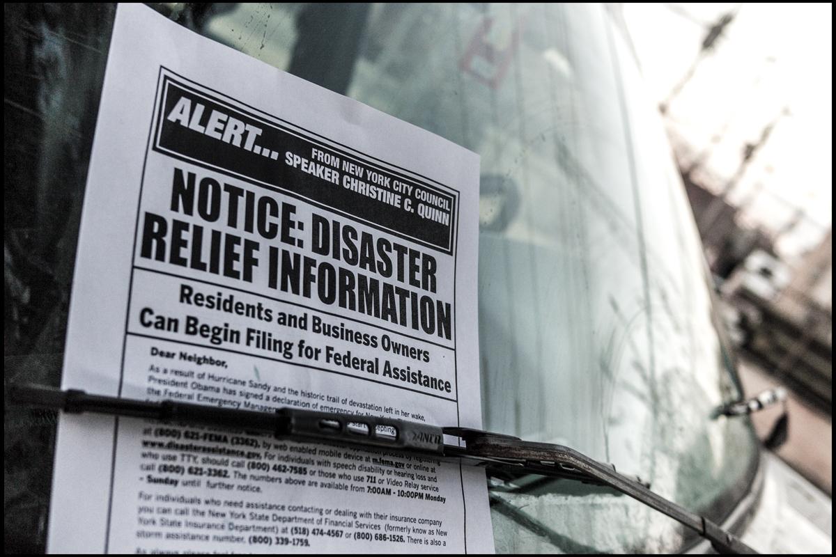 Hurricane Sandy Aftermath 2012.11.02  281.jpg