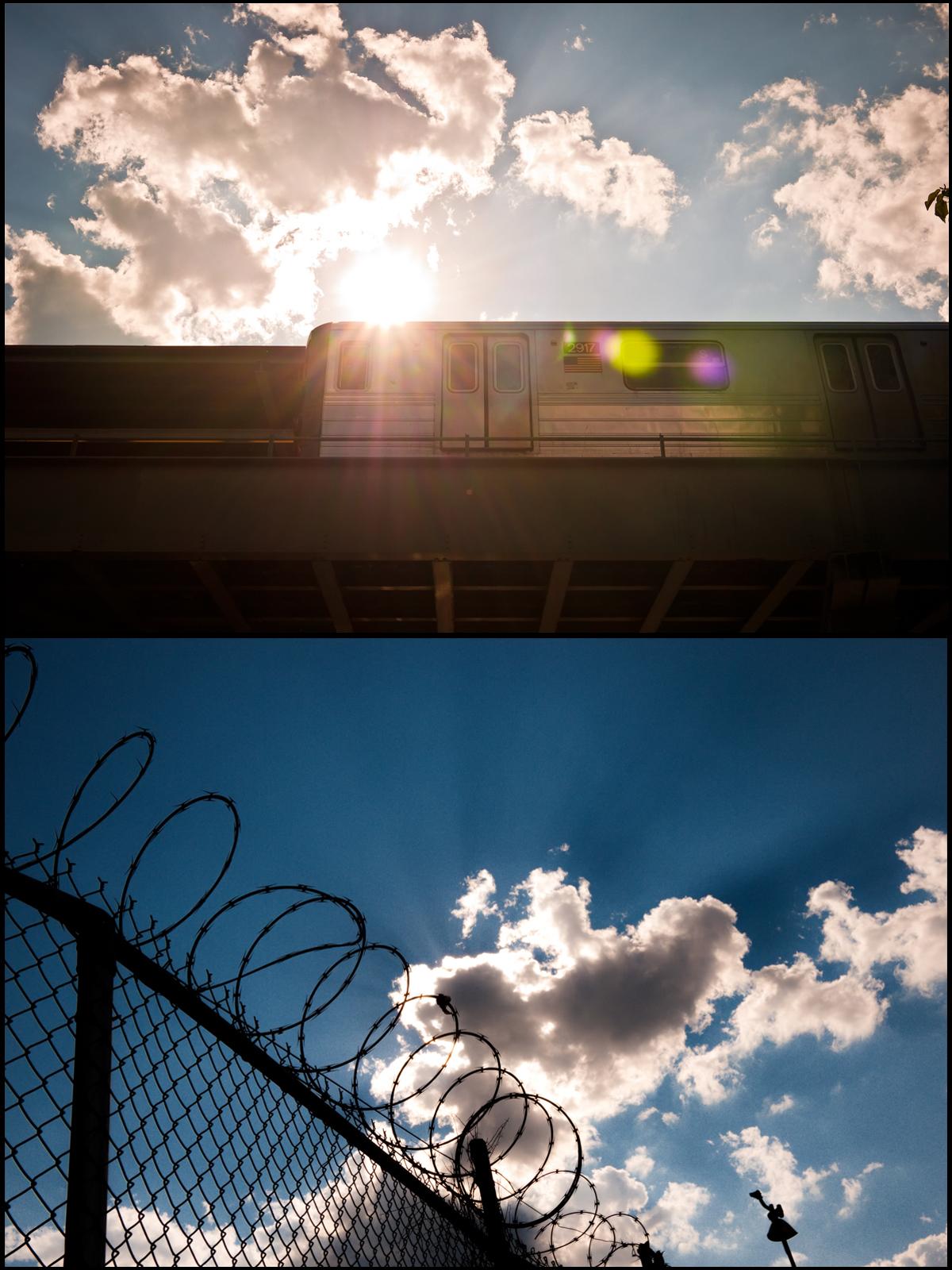 Through My Travels 2011 ©  0356 & 0360.jpg