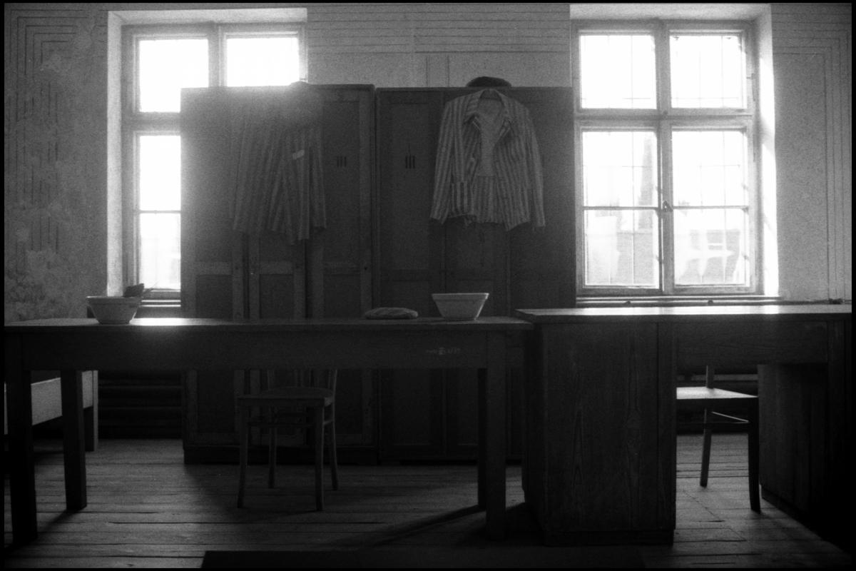 Auschwitz 005.jpg