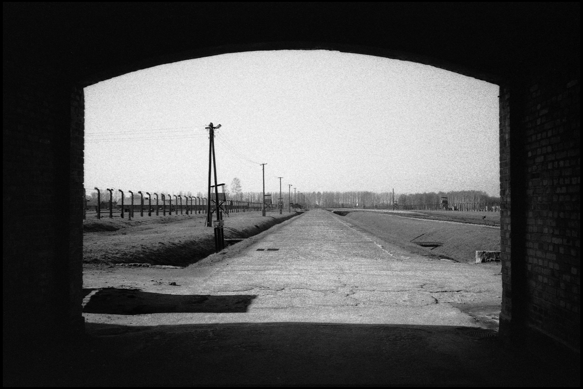 Auschwitz 007.jpg