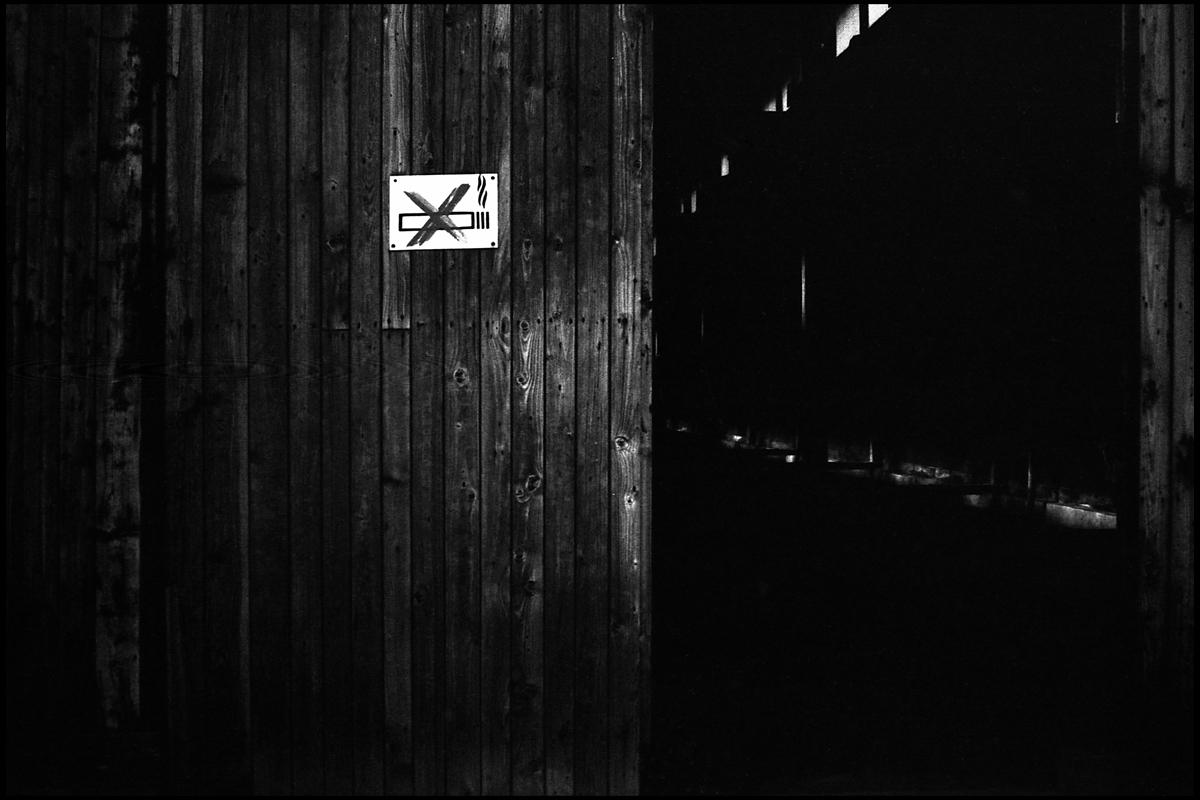 Auschwitz 015.jpg