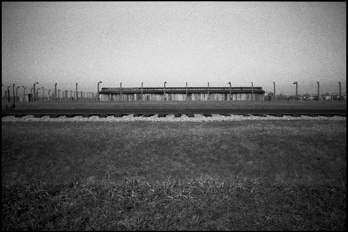 Auschwitz 019.jpg
