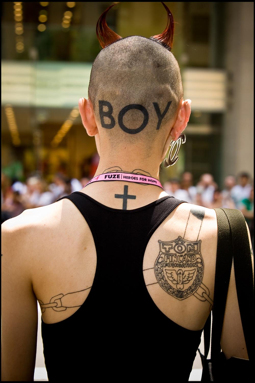 Pride 2009.06.28  036.jpg