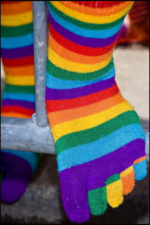 Pride 2009.06.28  117.jpg