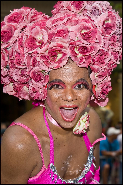 Pride 2009.06.28  356.jpg