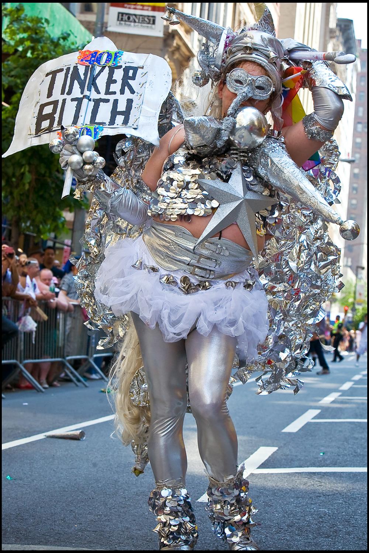 Pride 2009.06.28  294.jpg