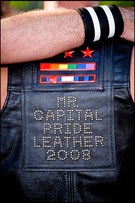 Pride 2009.06.28  416.jpg