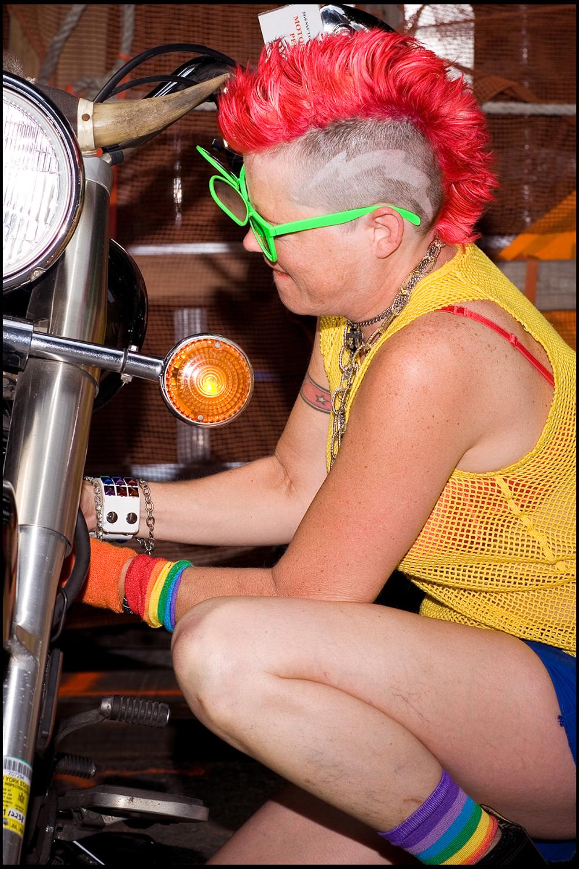 Pride 2010.06.27 006.jpg