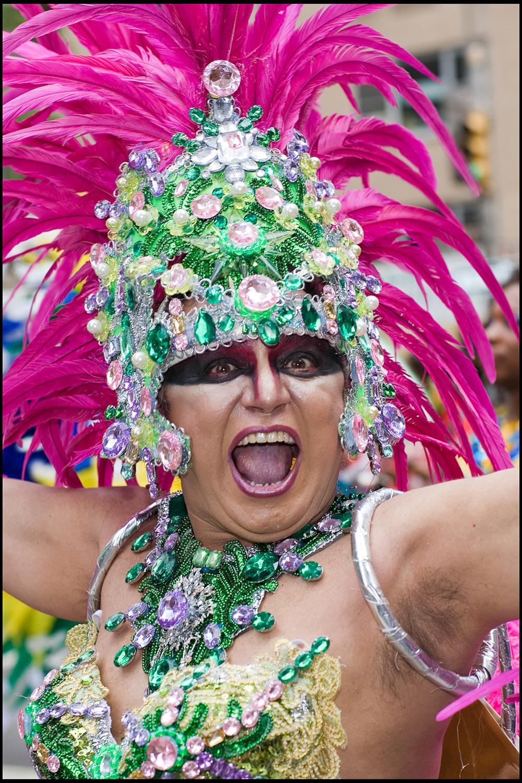 Pride 2010.06.27 547.jpg