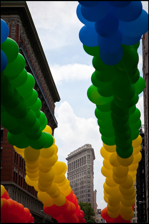 Pride 2011.06.26 March  0164.jpg