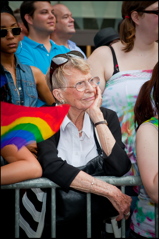 Pride 2011.06.26 March  0593.jpg