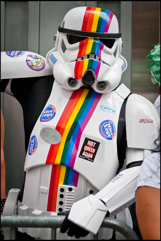 Pride 2011.06.26 March  0644.jpg