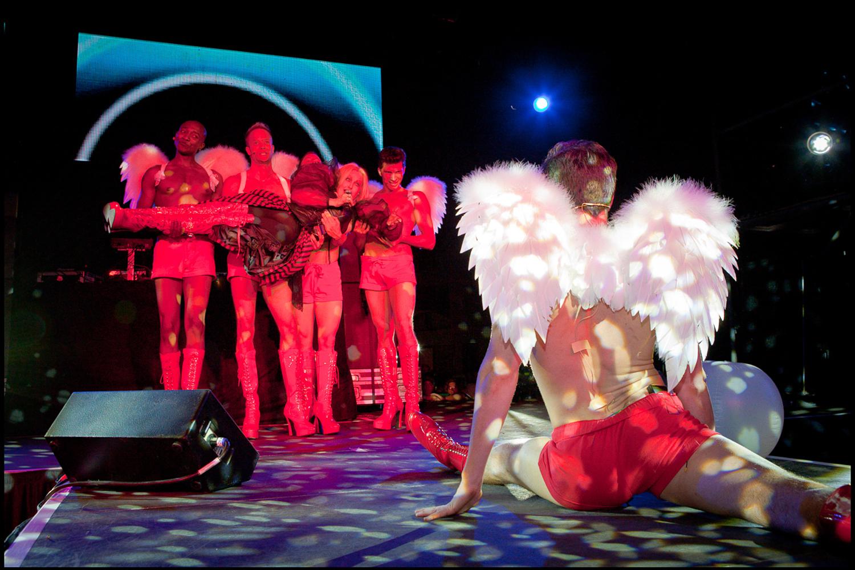 Pride 2012.06.24 Pier Dance  686.jpg