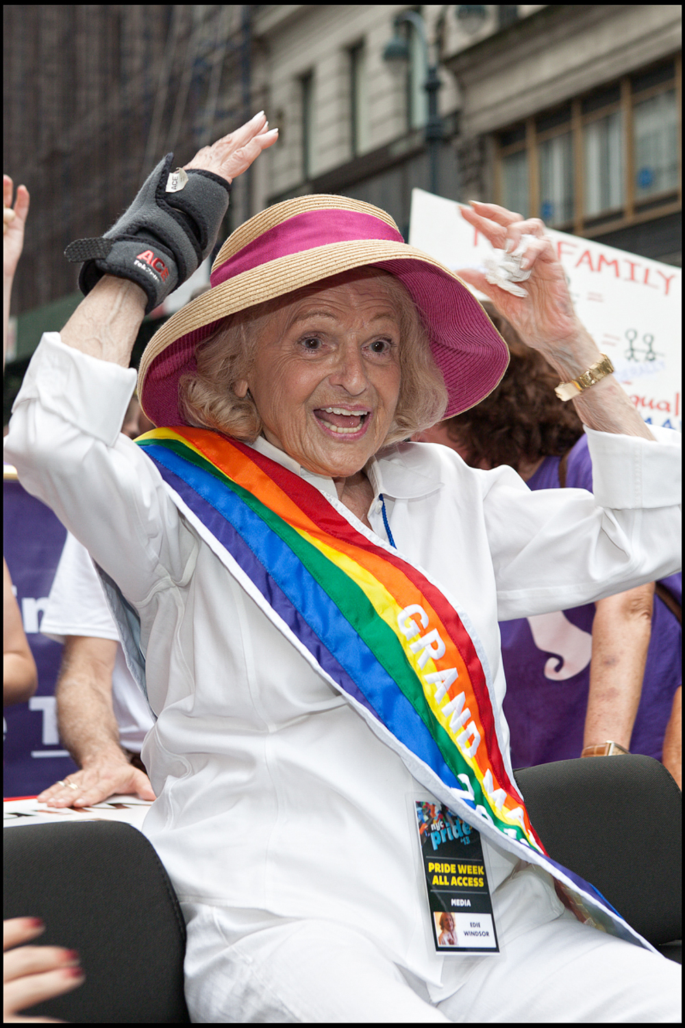 Pride 2013.06.30 The March  0147.jpg
