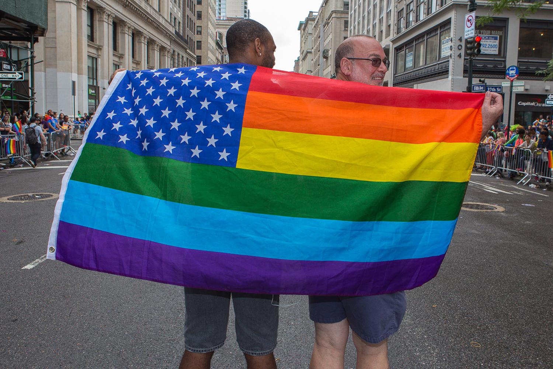 Pride 2015.06.28 %22March%22  0930.jpg