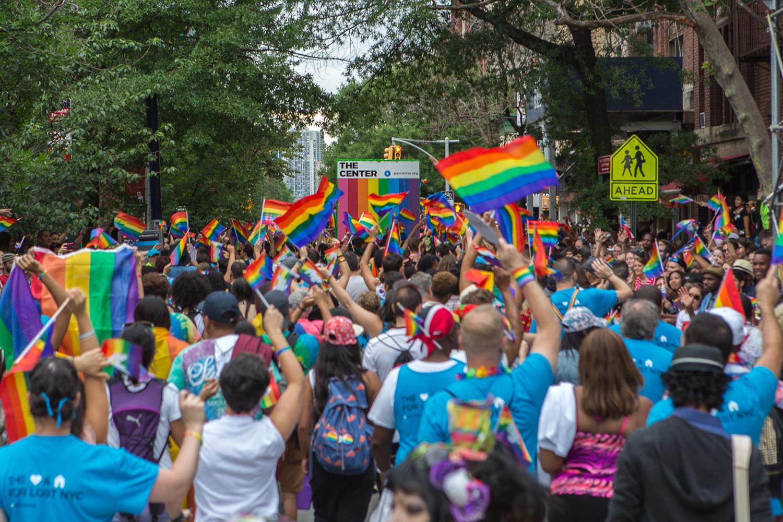 Pride 2015.06.28 %22March%22  1352.jpg
