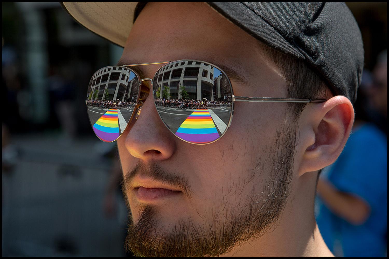 Pride 2016.06.26 %22March%22  114.jpg