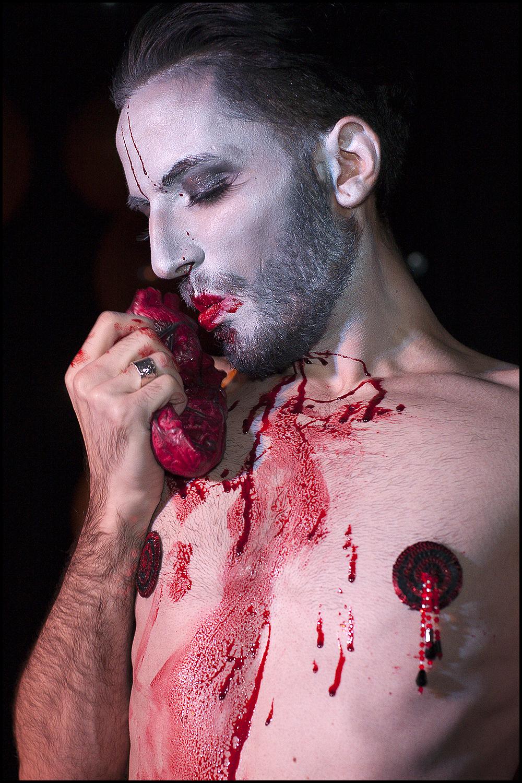Homo Erectus 2013.10.17 %22Boolesque%22  423 copy.jpg