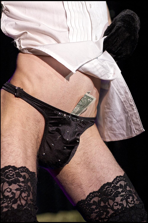 Homo Erectus 2014.03.20 %22March Madness%22  0252 copy.jpg