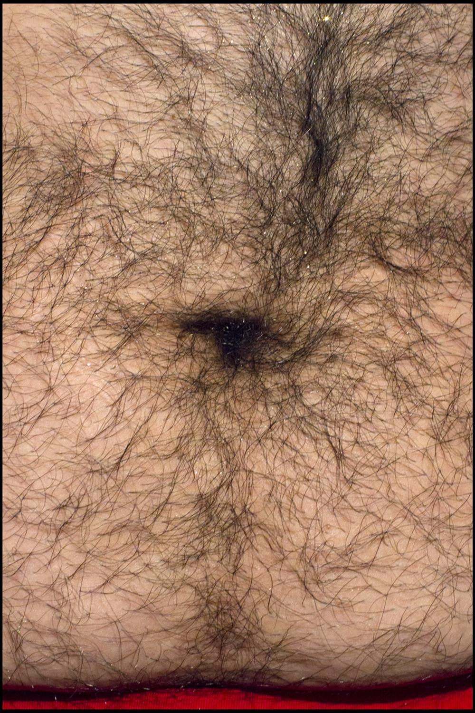 Homo Erectus 2014.07.24 %22Mr. Homo Erectus Bearlesque Pageant%22  611 copy.jpg