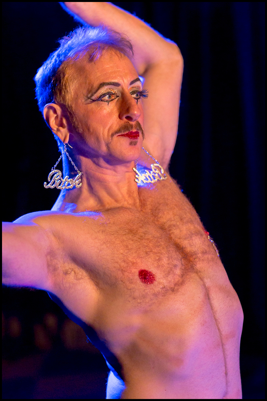 Homo Erectus 2016.07.16 %22Faggotry%22  380 copy.jpg