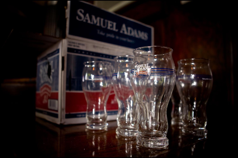 Sam Adams 2009.08.03  017.jpg