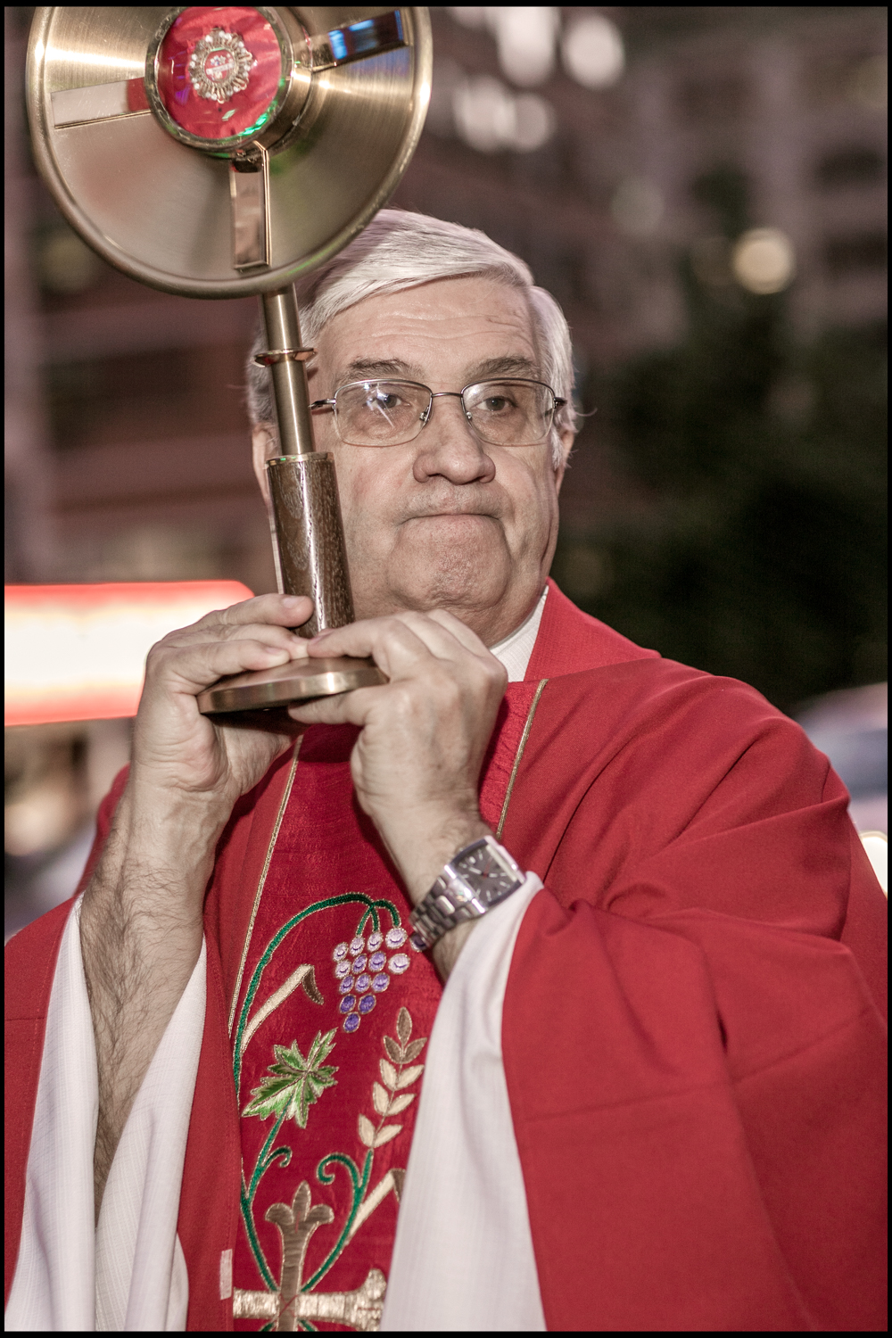 Feast of San Gennaro 2012  107.jpg