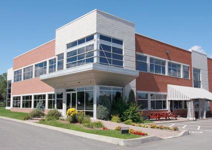 bto_CIG-commercial-office-insurance.225125305_std.jpg