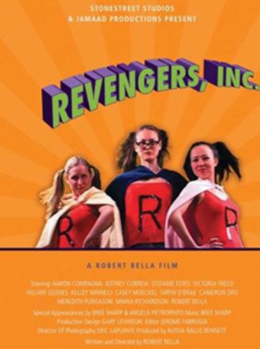 film-new-revengers-large.jpg