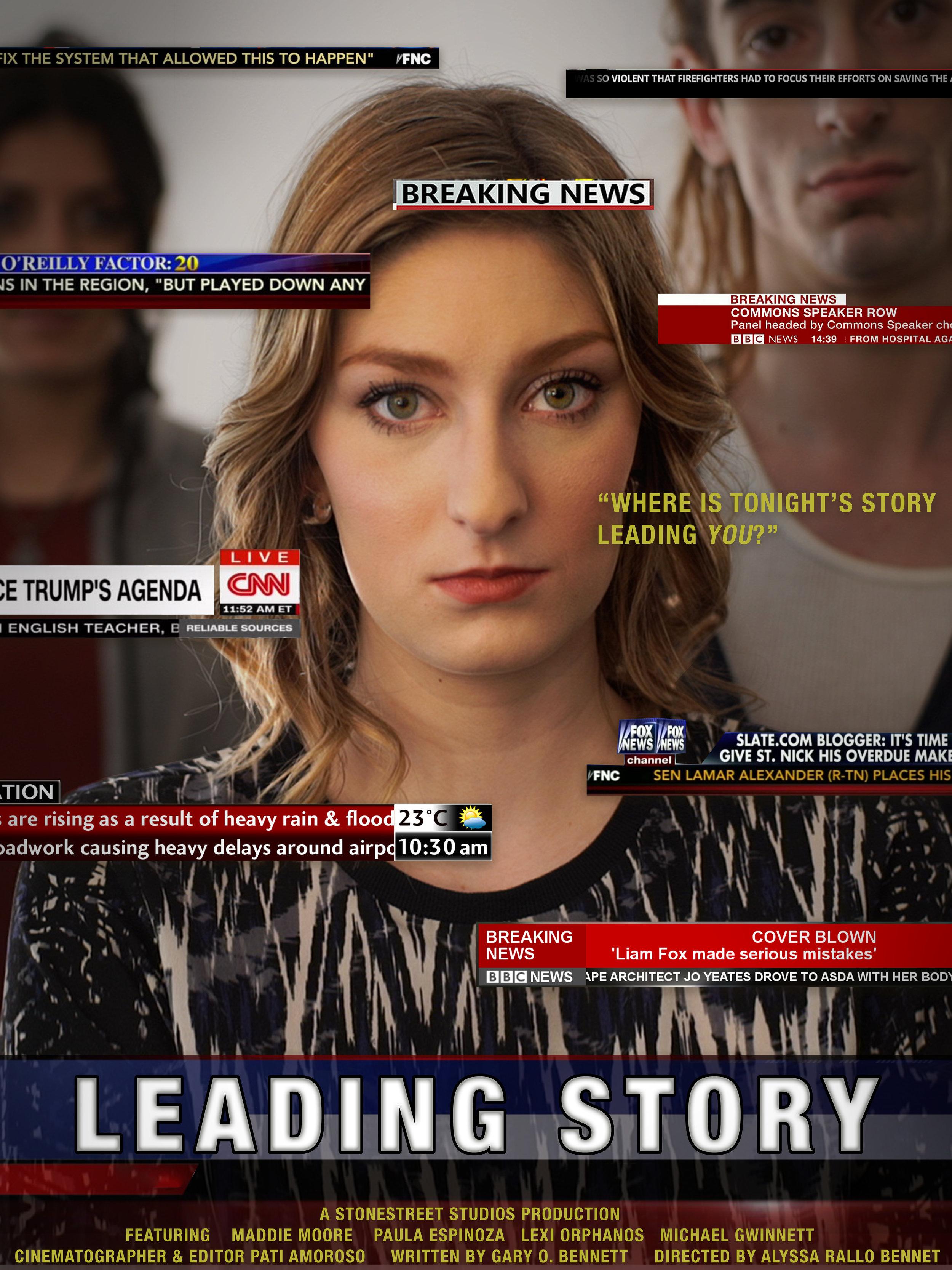 leading story poster.jpg