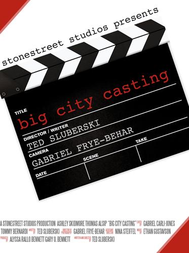 tvpilot-bigcitycasting.jpg