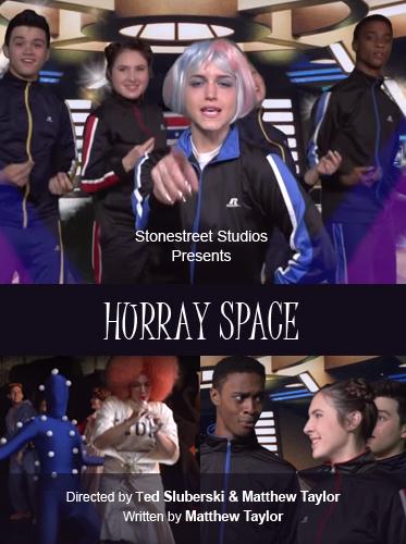 tv-pilots-Hurray-Space.jpg
