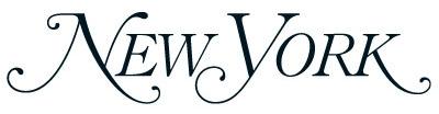 01-nymag-logo.w710.h473.2x.jpg