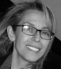 Alyssa Rallo Bennet  Artistic Director & Co-Founder
