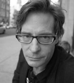 Gary O. Bennett  Executive Director & Co-Founder