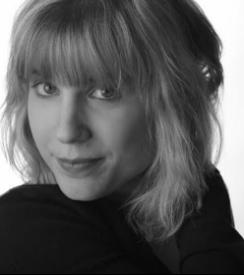 Allison Brzezinski  Managing Director